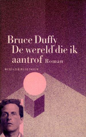 Bildtext: Wereld die ik aantrof von Bruce Duffy, Eugène Dabekaussen