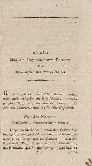 viaLibri ~ Rare Books from 1801 - Page 5