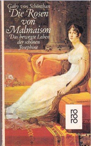 Die Rosen von Malmaison