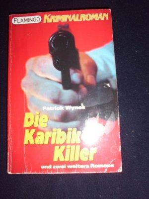 Die Karibik-Killer