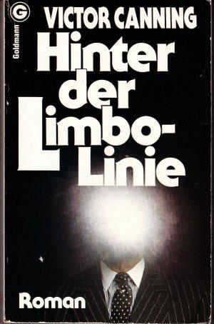 Hinter der Limbo-Linie