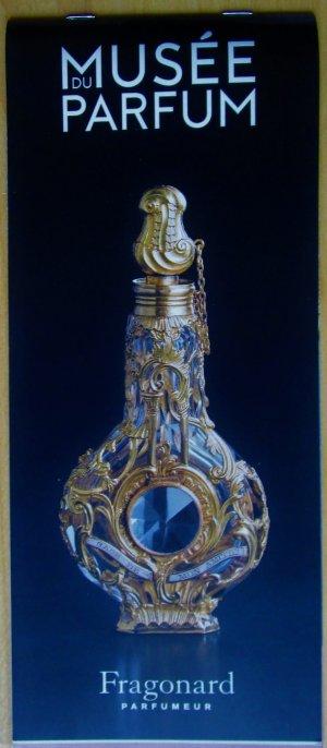 Musée Du Parfum Buch Gebraucht Kaufen A02in6hl01zz6