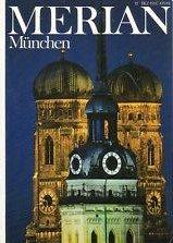 Merian München (1982)