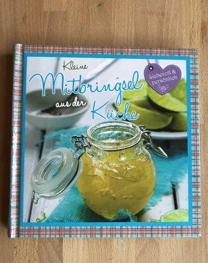 """Kleine Mitbringsel aus der Küche"""" – Buch gebraucht kaufen ..."""