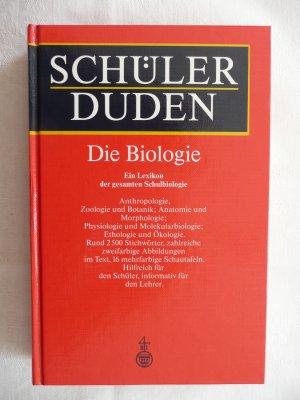 "Schülerduden"" (Ahlheim Karl H) – Buch gebraucht kaufen – A02iDTaU01ZZD"