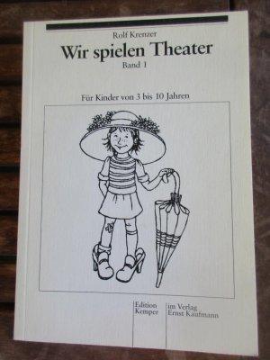Ziemlich Farbfolien Für Kinder Ideen - Framing Malvorlagen ...
