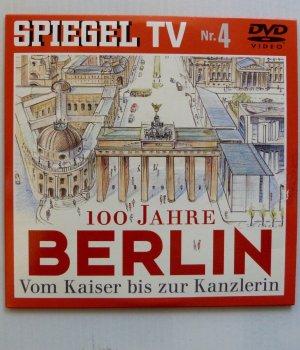 Spiegel tv dvd nr filme gebraucht kaufen for Spiegel tv filme