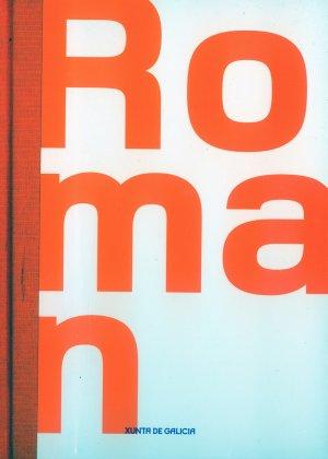Bildtext: Roman Signer esculturas e instalacions (Centro Gallego de Arte Contemporáneo) 21 xaneiro/20 marzo 2006 von Angelo Capasso