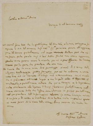 foto de viaLibri ~ Rare Books from 1785 Page 4