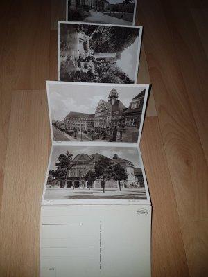 b cher vom verlag kassel kunstverlagsanstalt bruno hansmann b cher gebraucht antiquarisch. Black Bedroom Furniture Sets. Home Design Ideas