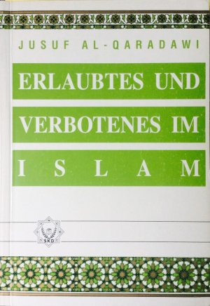 yusuf al qaradawi books pdf