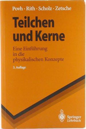 book Neurobiology