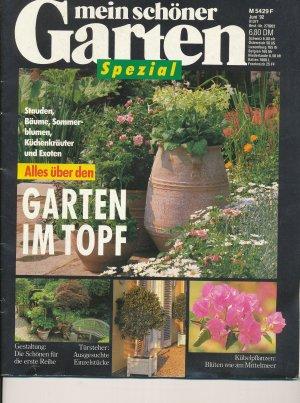 16 Hefte Mein Schoner Garten Einzelhefte Aus Den Jahrgangen Mein Schoner Garten Buch Gebraucht Kaufen A02itq1u01zzl