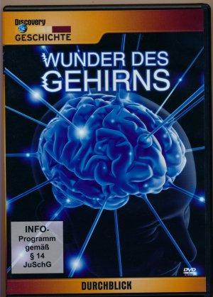 """Durchblick Wunder des Gehirns"""" (Nancy LeBrun) – Film gebraucht ..."""