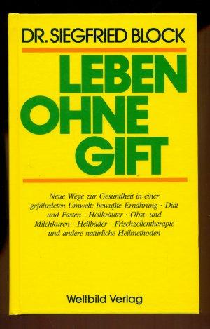 book information und codierung grundlagen und anwendungen 2002