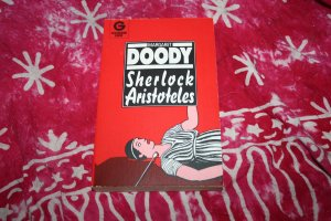 Sherlock Aristoteles