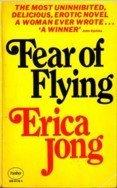 Fear of Flying. Novel