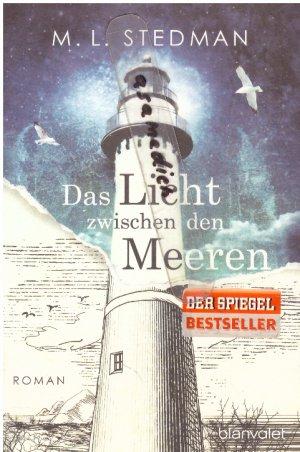 Licht Zwischen Den Meeren
