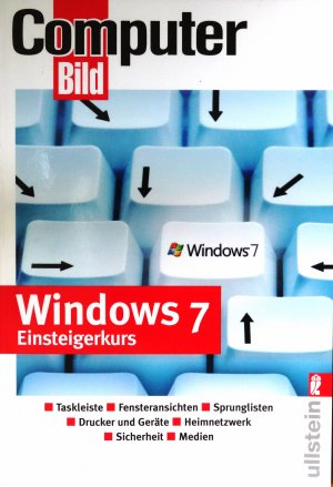 windows 7 kaufen