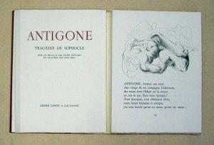 Vialibri Rare Books From 1889 Page 43