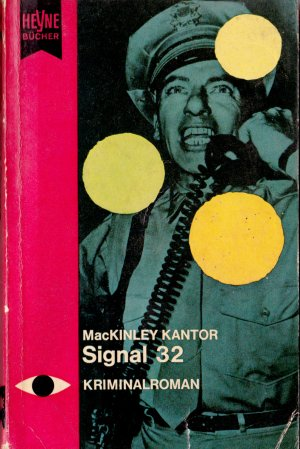 Signal 32