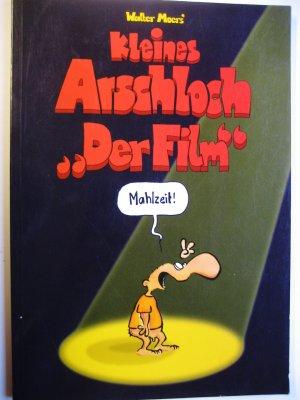 Das Kleine Arscloch Und Der Alte Sack Ganzer Film Deutsch