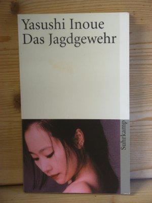 """""""Das Jagdgewehr"""""""