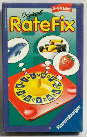 A10 Spiele Deutsch