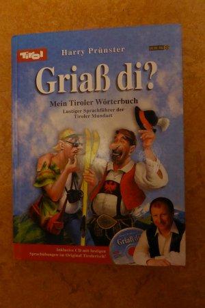 Buch-Tipp Tirol in Imst - Thema auf rematesbancarios.com