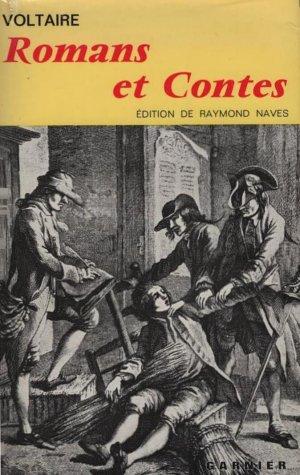 Entwicklungsgeschichte der Liebe. von Ferdinand Frh. v. Reitzenstein / Kulturgeschichte der Ehe / Reitzenstein