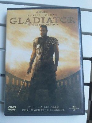 Gladiator (1999)