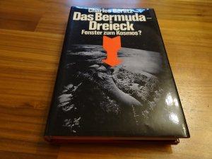 Das Bermuda-Dreieck, Fenster zum Kosmos?