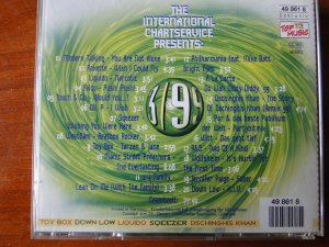 20 Top Hits   3 / 99