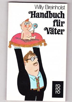Handbuch für Väter