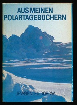 Aus meinen Polartagebüchern
