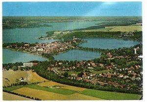 Ratzeburg Bäk