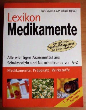 Medikamente werbung Online Behandlung