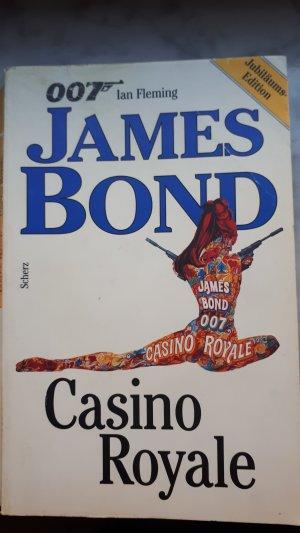 vegas plus casino 10 euro bonus
