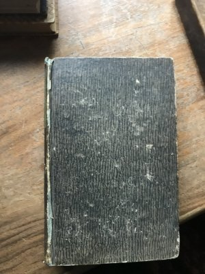 M. Val. Martialis Epigrammaton Libri, ex recensione sua denuo recognita edidit F.G. Schneidewin