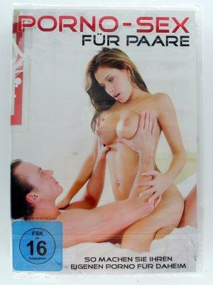 Porno Daheim