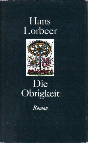 Hans Lorbeer