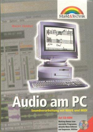 Audio am PC