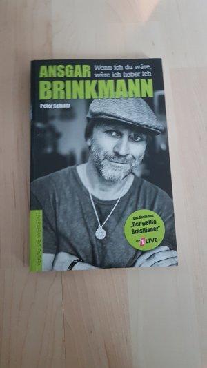 Brinkmann-Du
