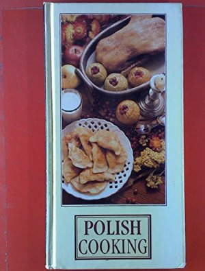 Polnische Küche Lebkowska Danuta And Marek Lebkowski Buch