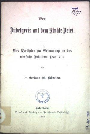 Schneider ceslaus m b cher gebraucht antiquarisch - Schnieder stuhle ...