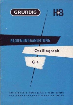 oszillograph