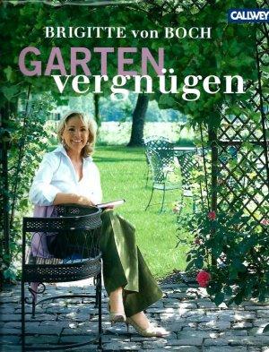 Isbn 9783766717382 Gartenvergn Gen Wohnen Genie En Im