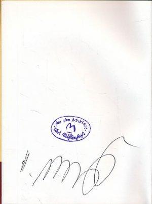 Geburtstag sketch 80