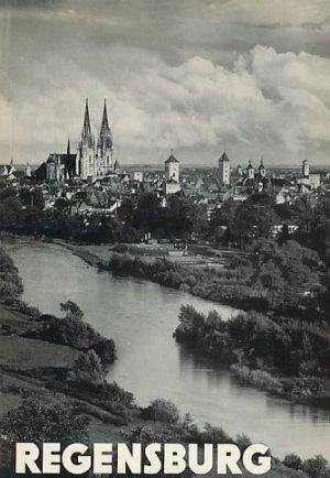 B cher vom verlag dt kunstverlag b cher gebraucht - Bauhaus regensburg angebote ...