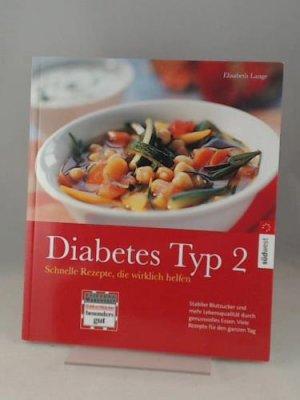 Diabetes: Was Sie essen dürfen und was nicht